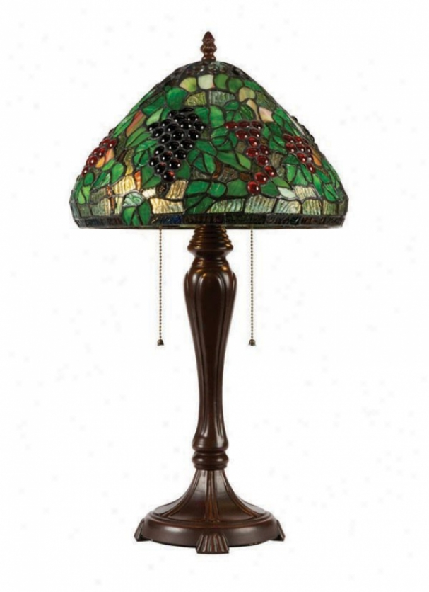 C41065 - Lite Cause - C41065 > Table Lamps