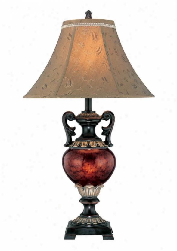 C41079 - Lite Source - C41079 > Table Lamps