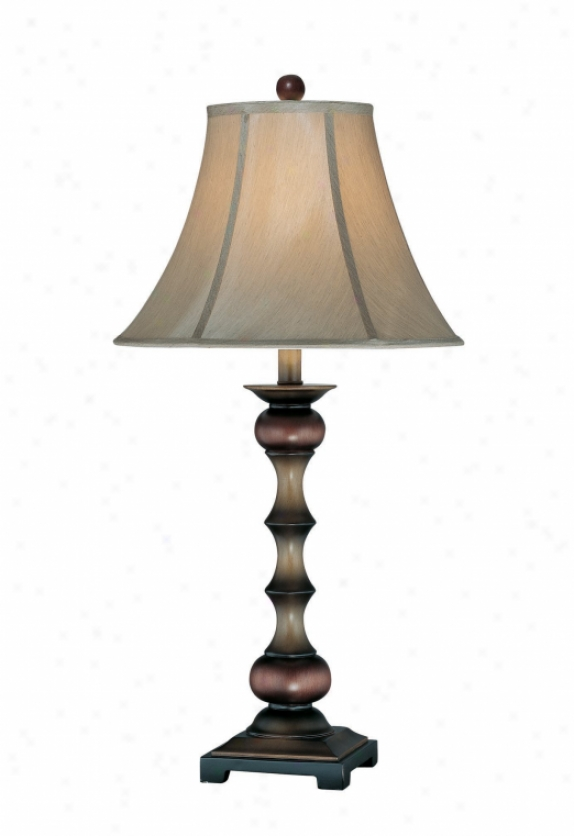 C41105 - Lite Source - C41105 > Table Lamps