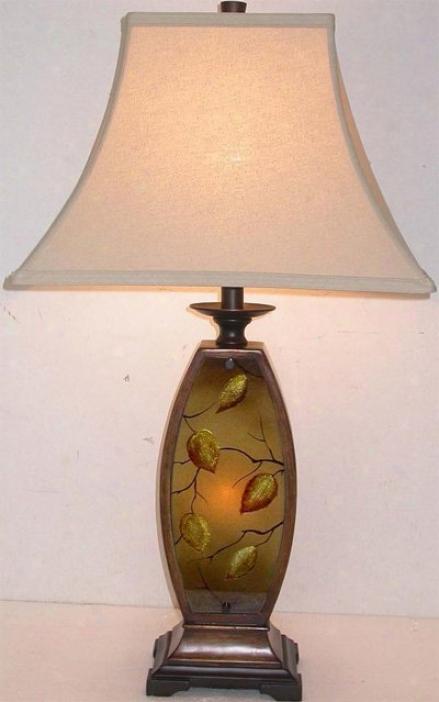 C41160 - Lite Source - C41160 > Ta6le Lamps