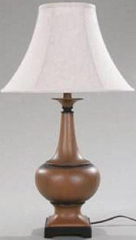 C41166 - Lite Source - C41166 > Table Lamps