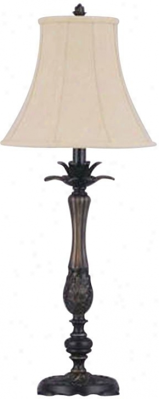 C41168 - Lite Source - C41168 > Table Lamps