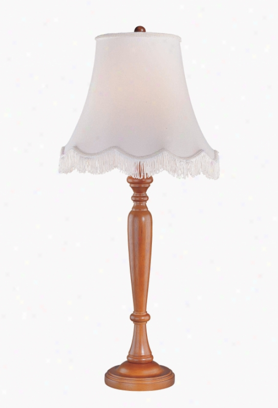 C4602 - Lite Source - C4602 > Table Lamps