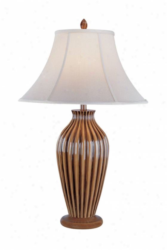 C4674 - Lite Source - C4674 > Table Lamps