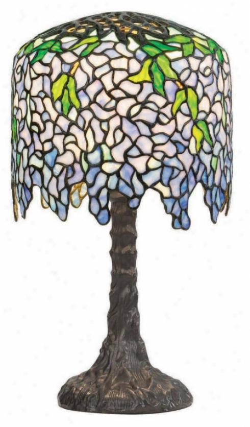 C4864 - Lite Source - C4864 > Table Lamps