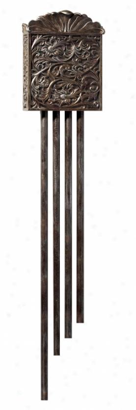 Ca4-rc - Craftmade - Ca4-rc > Door Bells