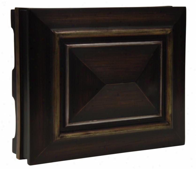 Ch1202-do - Craftmade - Ch1202-do > Door Bells