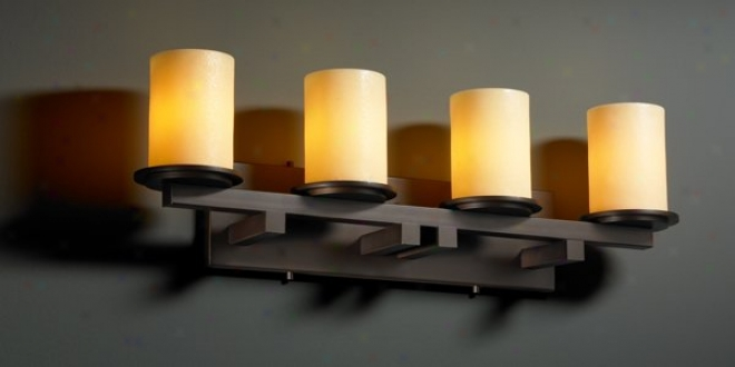 7073 2 Elk Lighting 7073 2 Gt Wall Lamps The Home