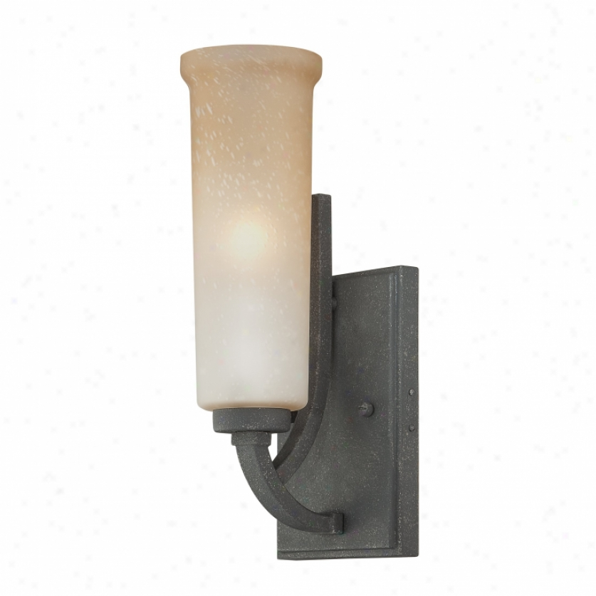 Ctl8701gk - Quoizel - Ctl8701gk > Wall Sconces
