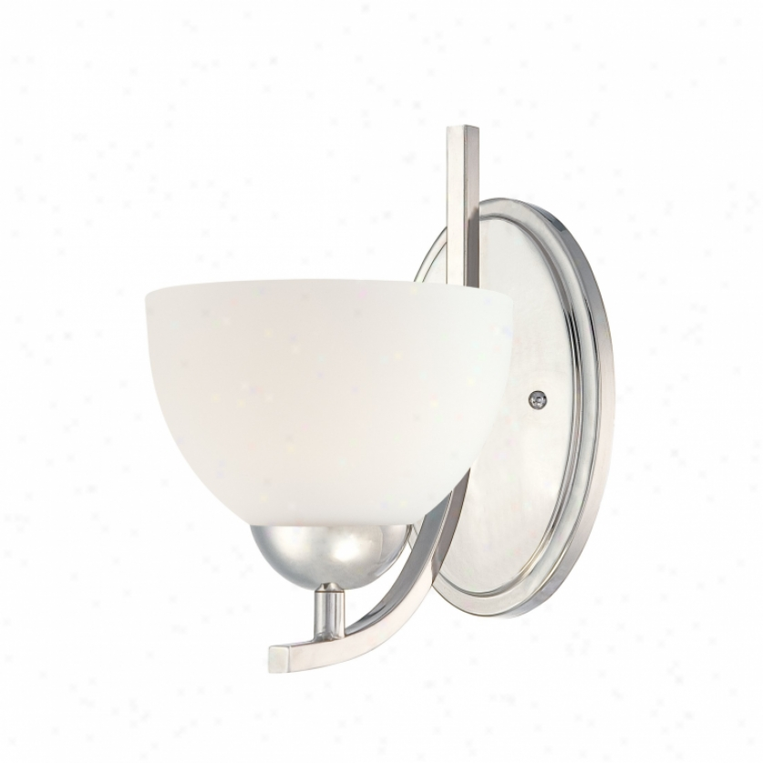 Ctr8701is - Quoizel - Ctr8701is > Wall Sconces