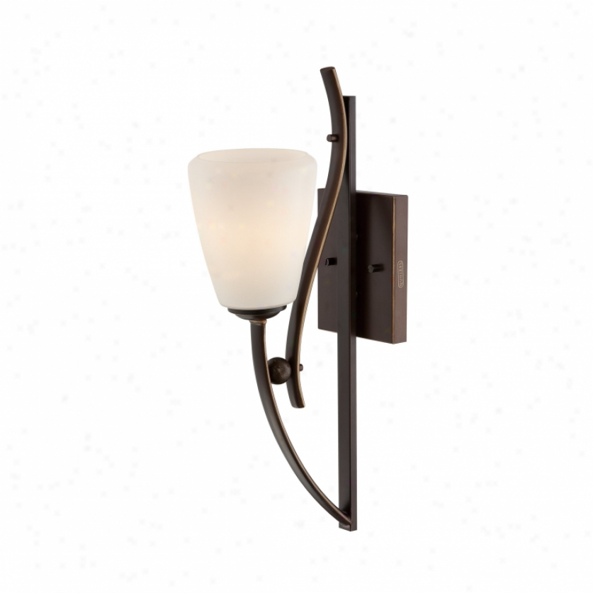 Cy8701pn - Quoizel - Cy8701pn > Wall Sconces