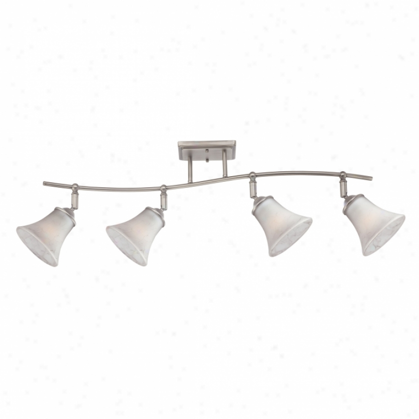Dh1404an - Quoizel - Dh1404an > Track Lighting