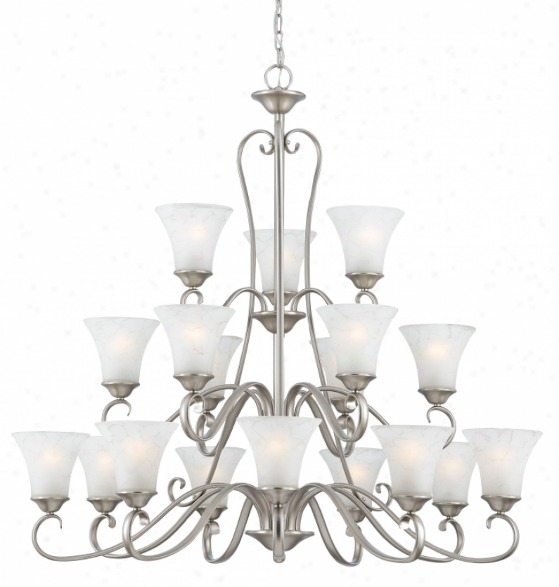 Dh5018an - Quoizel - Dh5018an > Chandeliers