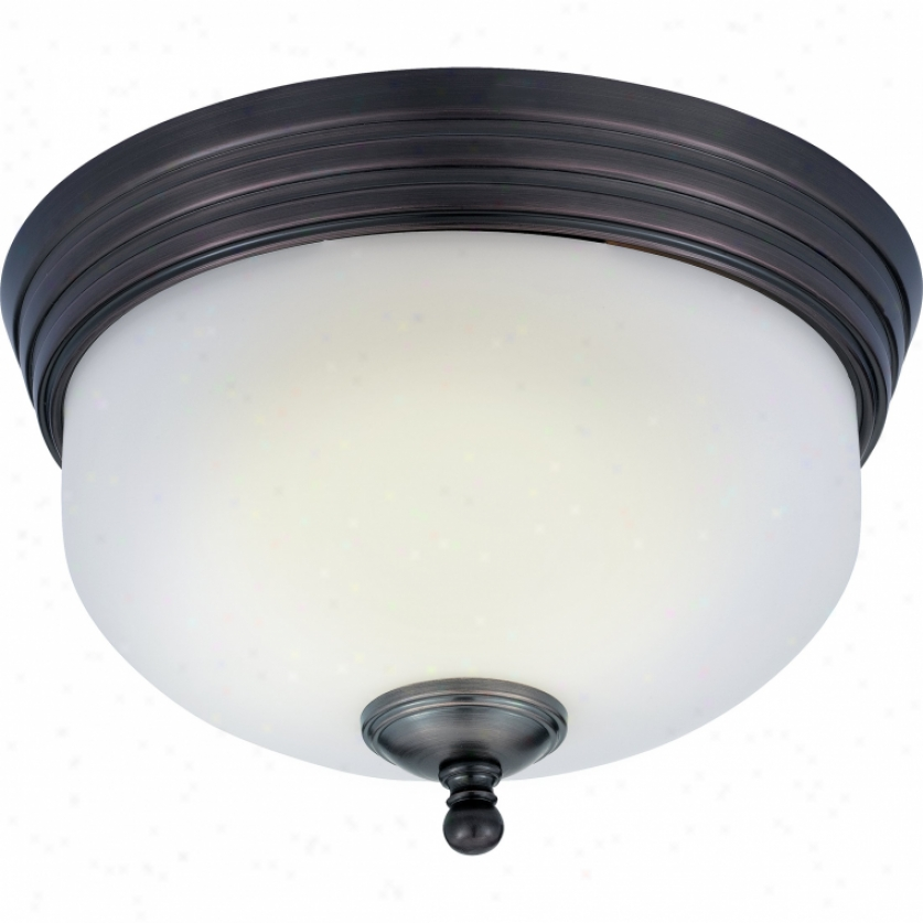 Car8406ac Quoizel Car8406ac Gt Outdoor Wall Sconce