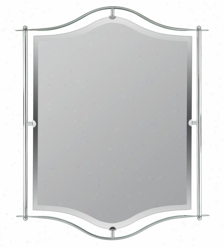 Di43224es - Quoizel - Di43224es > Mirrors