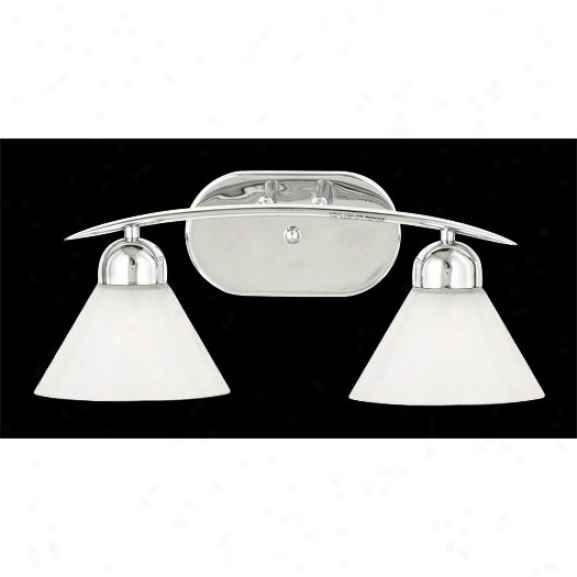 Di8502c - Quoizel - Di8402c > Wall Sconces