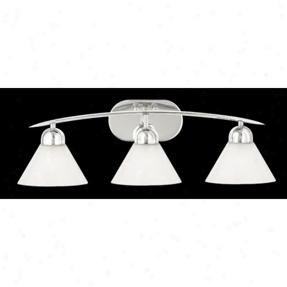 Di8503c - Quoizel - Di8503c > Bath And Vanity Lighting