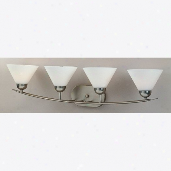 Di8504es - Quoizel - Di8504es > Bath And Vanity Lighting