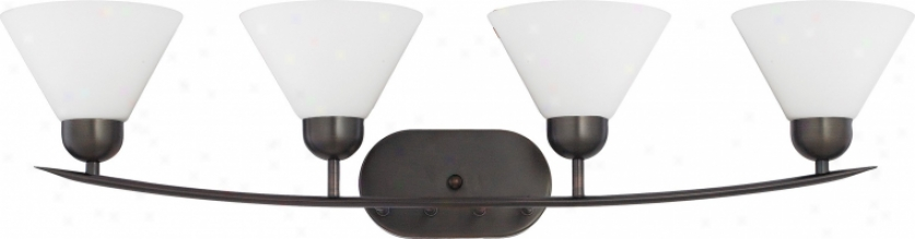 Di8504ho - Quoizel - Di8504hi > Bath And Vanity Lighting