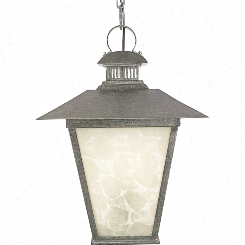 Dv1913hs - Quoizel - Dv1913hs > Outdoor Wall Sconce