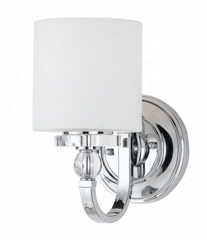 Dw8701c - Quoizel - Dw8701c > Wall Sconces
