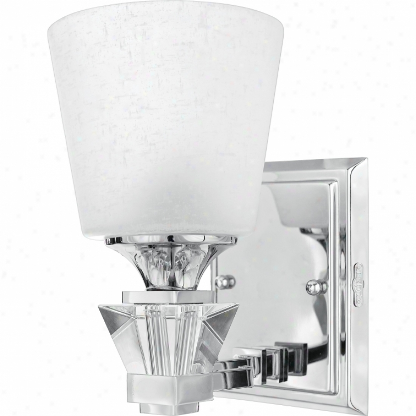 Dx8601c - Quoizel - Dx8601c > Wall Sconces