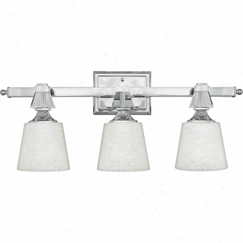 Dx8603c - Quoizel - Dx8603c > Wall Sconces