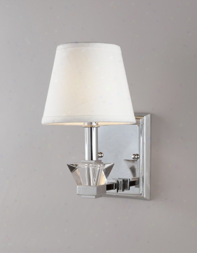 Dx8701c - Quoizel - Dx8701c > Wall Sconces