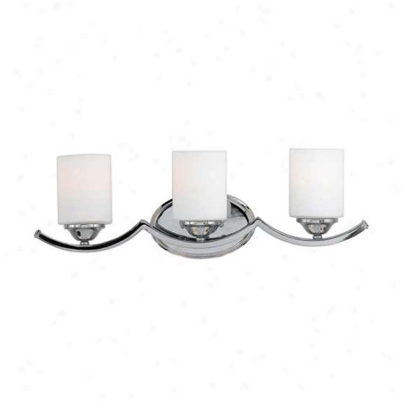 Ei8603c - Quoizel - Ei8603c > Bath And Vanity Lighting