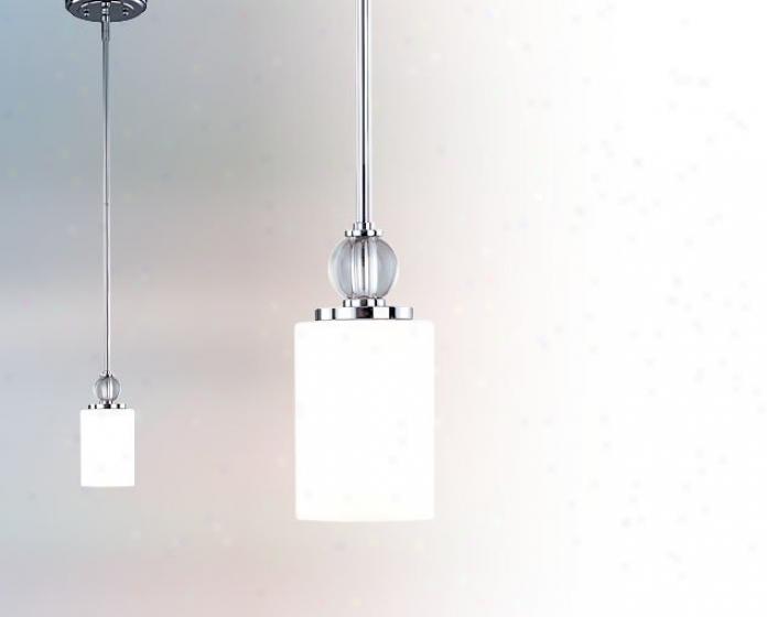 F1586pc - Troy Lighting - F1586pc > Pendants