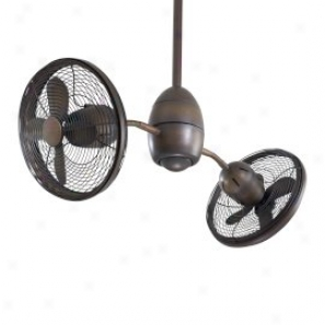 F302-rrb - Minka Aire - F302-rrb >C eiling Fans