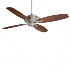 F513-bn - Minka Aire - F513-bn > Ceiling Fans