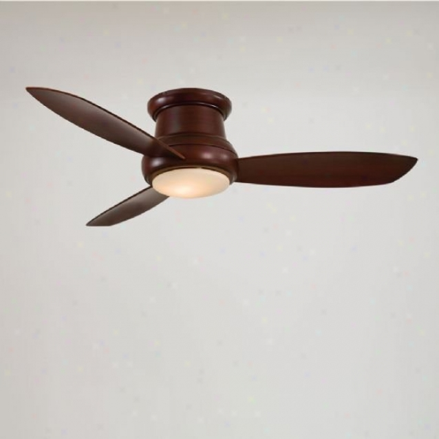 F519-mg - Minka Aire - F519-mg > Ceiling Fans