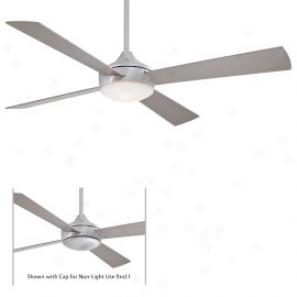 F521-abd - Minka Aire - F521-abd > Ceiling Fans