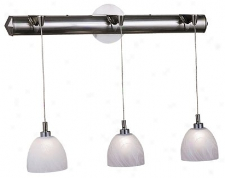 F5303-36 - Forecast - F5303-36 > Bath And Vanity Lighting