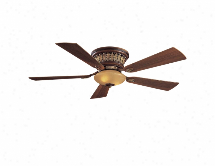 F544-bcw - Minka Aire - F544-bcw > Ceiling Fans