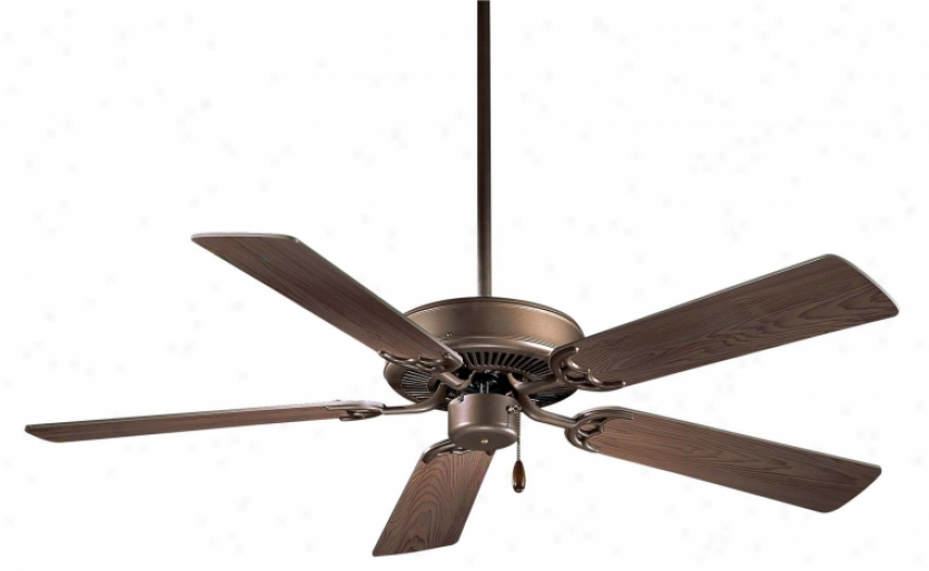 F546 -orb - Minka Aire - F546-orb > Ceiling Fans