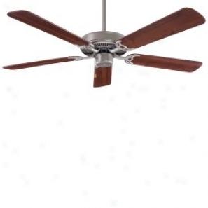 F547-bs-dw - Minka Air - F547-bs-dw > Ceiling Fans