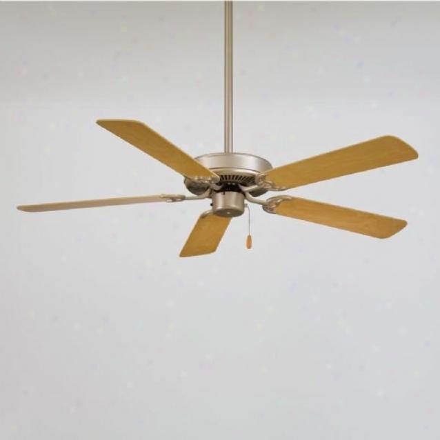 F547-bs/nm - Minka Aire - F547-bs/nm > Ceiling Fans