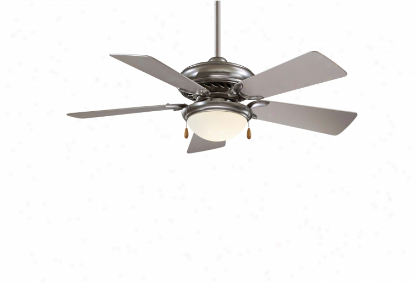 F563-sp - Minka Aire - F563-sp > Ceiling Fans