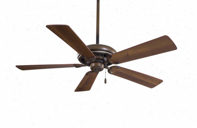 F568-bcw - Minka Lavery - F568-bcw > Ceiling Fans