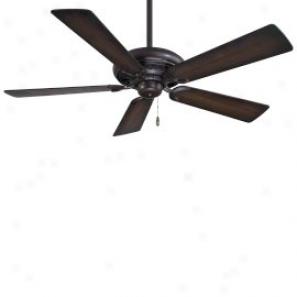 F568-ka - Minka Aire - F568-ka > Ceiling Fans