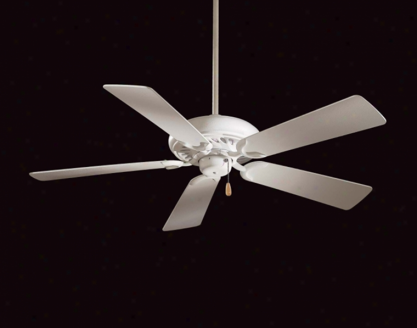 F568-tw - Minka Aire - F568-tw > Ceiling Fans