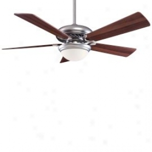 F569-bs-dw - Minka Aire - F569-bs-dw > Ceiling Fans