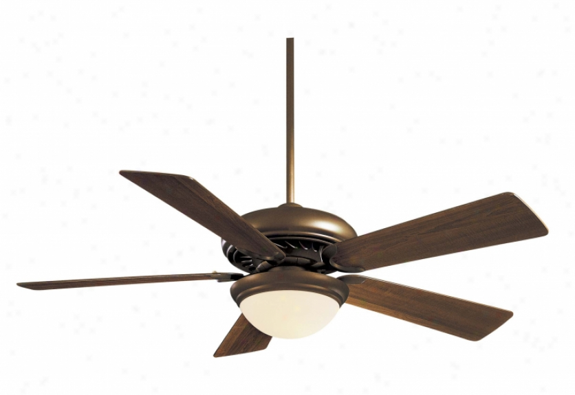 F569-orb - Minka Aire - F569-orb > Ceiling Fans