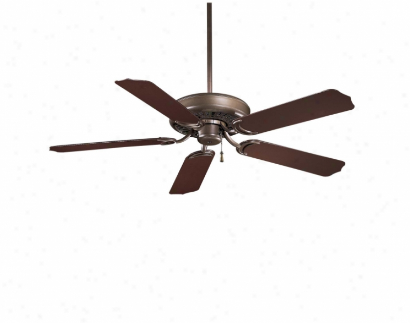 F571-orb - Minka Aire - F571-orb > Ceiling Fans