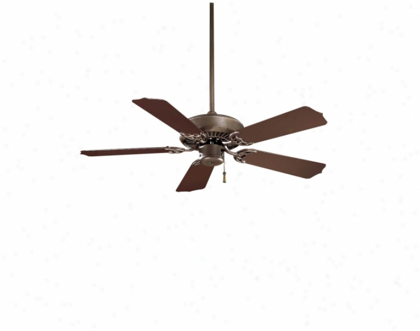 F572-orb - Minka Aire - F572-orb > Ceiling Fans