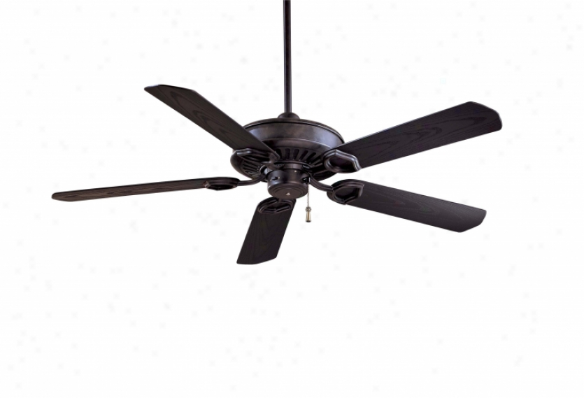 F589-ht - Minka Aire - 5F89-ht > Ceiling Fans