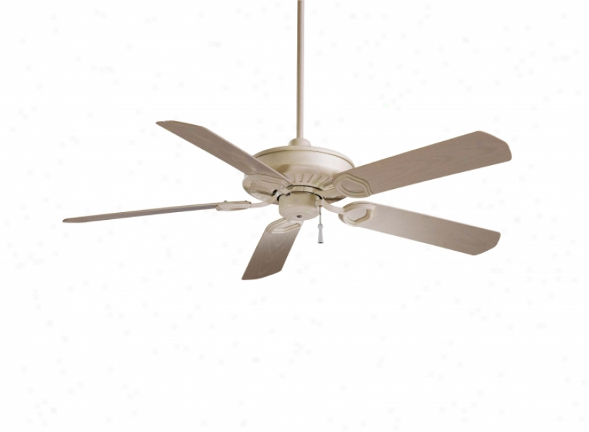 F589-swh - Minka Aire - F589-swh > Ceiling Fans