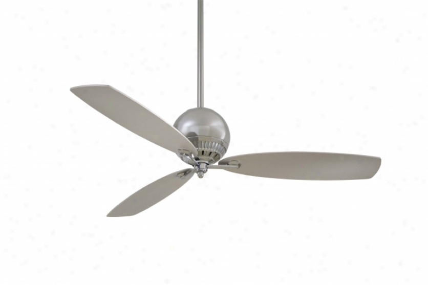 F591-ch - Minka Aire - F591-ch > Ceiling Fans